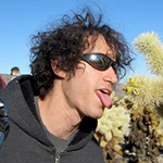 mike_cactus