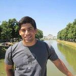 paul_nunez