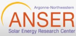 anser_logo