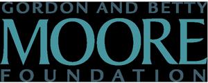 gbmf_logo