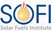sofi_logo