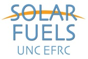 unc_efrc_logo